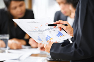Accounts Payable Departments Find Success with Document Management