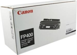 Canon Fileprint Toner MP Cartridge FP400