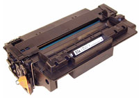 Canon Fileprint Toner FP Cartridge 470