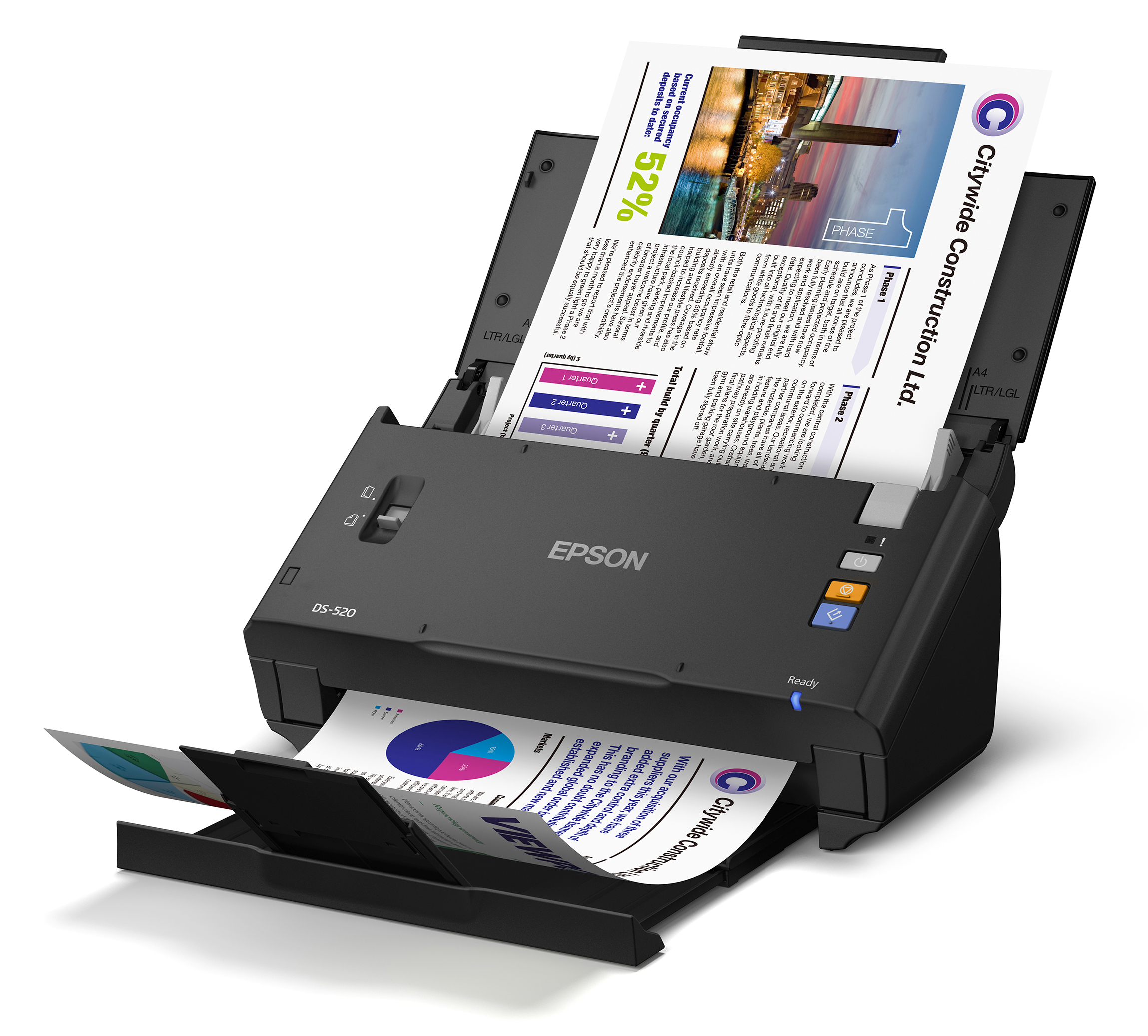 Epson Ds-520 Driver Free Download