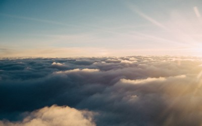 The Fight Between The Cloud & On-Premise Software