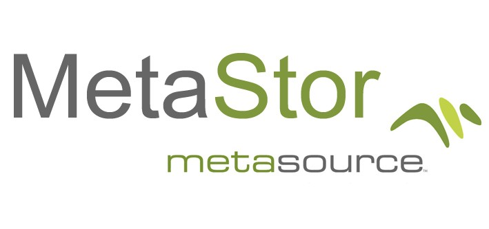 Improving Accuracy with MetaStor Audit Trails