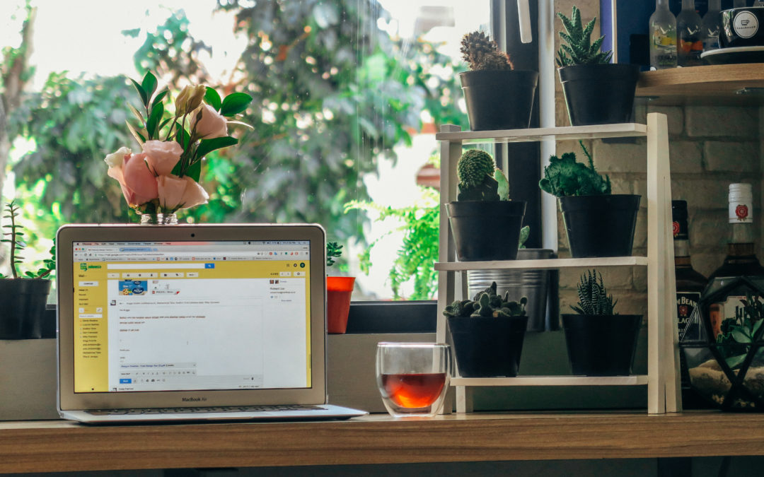 So, You Want to Be a Paperless Office