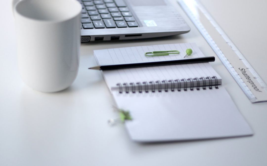 Boost Office Efficiency with Document Management
